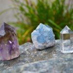 crystals-gems-healing-1573239